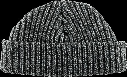 MARL SKULL CAP