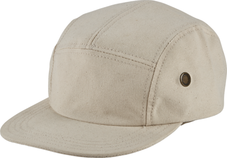 CANVAS CAMP CAP