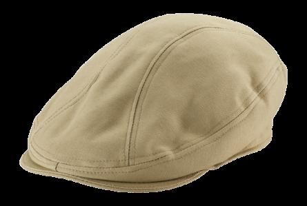 CANVAS 1900 CAP