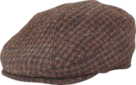 HARRIS TWEED 1900