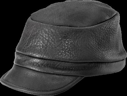 LAMBA WORKER CAP